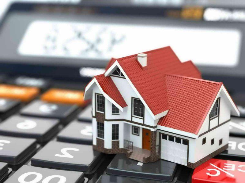 как найти имущество должника